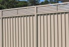 Big Jacks Creek Colorbond fencing 13