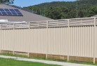 Big Jacks Creek Colorbond fencing 5