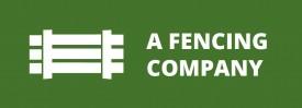 Fencing Big Jacks Creek - Your Local Fencer