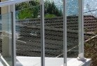 Big Jacks Creek Glass balustrading 4