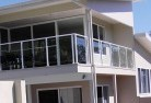 Big Jacks Creek Glass balustrading 6