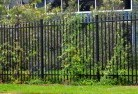Big Jacks Creek Industrial fencing 15