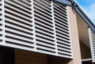 Big Jacks Creek Louvres 15,jpg