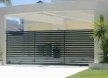 Kwikfynd Balustrades and Railings bigjackscreek